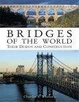 Cover of Bridges of the World