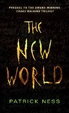 Cover of The New World