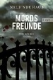 Cover of Mordsfreunde