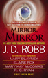 Cover of Mirror, Mirror