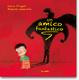 Cover of Un amico fantastico