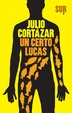 Cover of Un certo Lucas