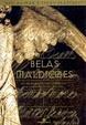 Cover of Belas Maldições