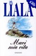 Cover of Mavì, mia vita