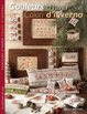 Cover of Couleurs d'hiver. Colori d'inverno