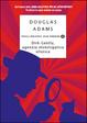 Cover of Dirk Gently, agenzia investigativa olistica