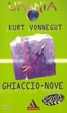 Cover of Ghiaccio-Nove