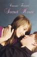 Cover of Secret Heart