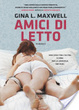 Cover of Amici di letto