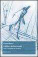 Cover of Capitale & linguaggio