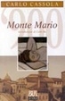Cover of Monte Mario