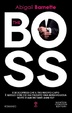 Cover of The Boss