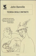 Cover of Teoria degli infiniti