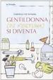 Cover of Gentildonna (di fortuna) si diventa