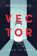 Cover of Vector