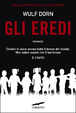 Cover of Gli eredi