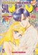 Cover of Sailor Moon 30