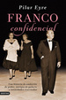 Cover of Franco confidencial