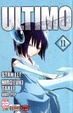 Cover of Ultimo vol. 11