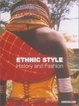 Cover of Ethnic Style