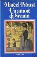 Cover of Un amore di Swann