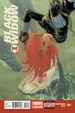 Cover of Black Widow Vol.5 #3