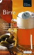 Cover of Birre
