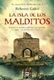 Cover of La isla de los malditos