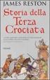 Cover of Storia della Terza Crociata