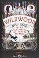 Cover of Wildwood