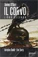 Cover of Il corvo - Libro secondo