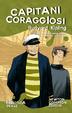 Cover of Capitani coraggiosi