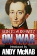 Cover of On War
