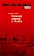 Cover of Pennuti, segreti e ricette