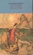 Cover of Lo cunto de li cunti