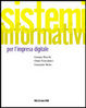 Cover of Sistemi informativi per l'impresa digitale