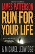 Cover of Run for Your Life