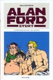 Cover of Alan Ford Story n. 63