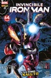 Cover of Iron Man n. 47