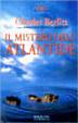 Cover of Il mistero dell'Atlantide