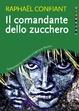 Cover of Il comandante dello zucchero