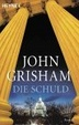 Cover of Die Schuld.