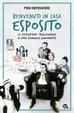 Cover of Benvenuti in casa Esposito