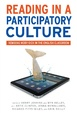 Cover of Reading in a Participatory Culture