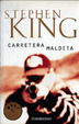 Cover of Carretera Maldita