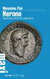 Cover of Nerone