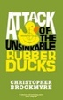 Cover of Attack of the Unsinkable Rubber Ducks
