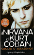 Cover of Il nirvana di Kurt Cobain