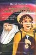Cover of I magici mondi del Signore degli Anelli