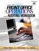 Cover of Front Office Operations and Auditing Workbook